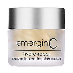 EmerginC Hydra-Repair