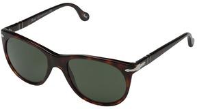 Persol 0PO3097S Fashion Sunglasses