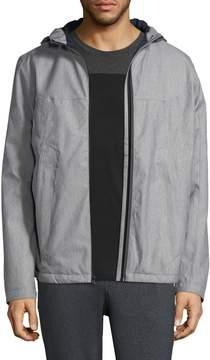 MPG Men's Unparallel 2.0 Travel Jacket