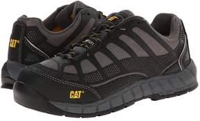 Caterpillar Streamline CT