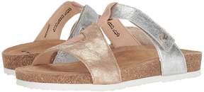 Think! 82326 Women's Sandals