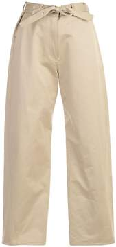 Hache Trousers