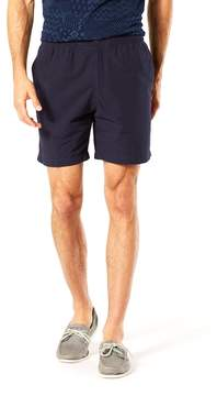 Dockers Men's Weekend Cruiser D3 Classic-Fit Stretch Shorts