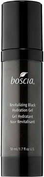 Boscia Revitalizing Black Hydration Gel