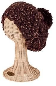 San Diego Hat Company Women's Knit Beanie Knh3404.