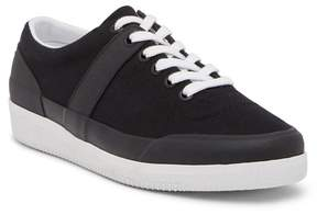 Hunter Canvas Lo Sneaker