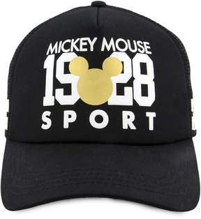 Disney Mickey Mouse ''1928 Sport'' Baseball Cap - Adult