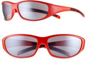 DAY Birger et Mikkelsen Kohl's Adult Texas Tech Red Raiders Wrap Sunglasses