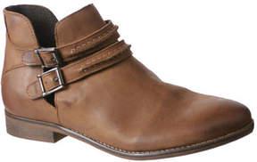 Nicole Women's Raina Ankle Boot