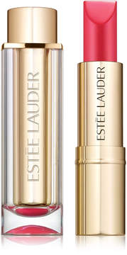Estee Lauder Pure Color Love Lipstick - Radical Chic (crAme) - Only at ULTA