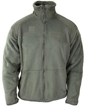 Propper Generation III ECWCS Fleece Liner Long