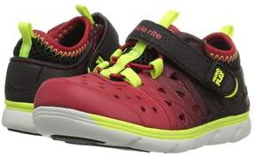 Stride Rite Made 2 Play Phibian Kids Shoes
