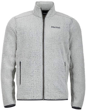Marmot Pantoll Fleece