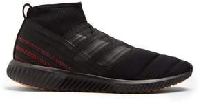 adidas NEMEZIZ Predator Tango low-top trainers