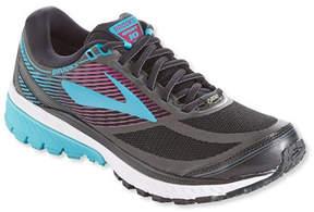 L.L. Bean Women's Brooks Ghost 10 Gore-Tex Running Shoes