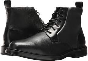 Cole Haan Adams Grand Demiboot Men's Boots