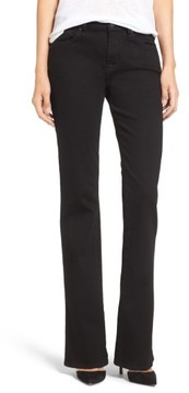 7 For All Mankind Women's 'Kimmie' Bootcut Jeans