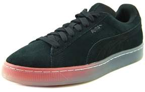 Puma Suede Classic ManeetVesperum Mens Sneakers Shoes