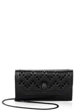 BVLGARI - HANDBAGS - CLUTCHES