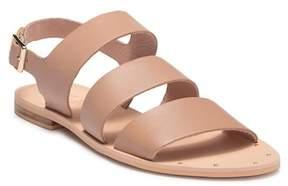 Matisse Owen Leather Sandal
