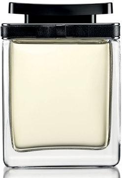 Marc Jacobs Fragrance 3.4-ounce Eau de Parfum