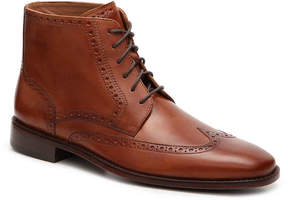 Cole Haan Men's Giraldo Wingtip Boot