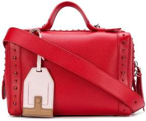 Tod's Gommino tote bag