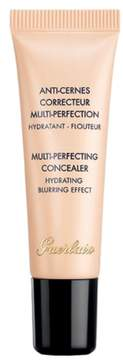 Guerlain Multi-Perfecting Concealer Hydrating Blurring Effect - 01