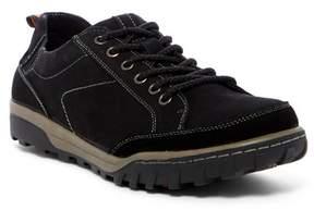 Muk Luks Max Sneaker