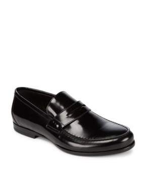 Harry's of London James Leather Penny Loafer