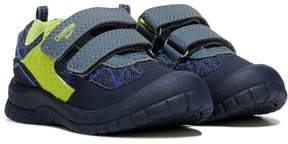 Osh Kosh Kids' Spader Sneaker Toddler/Preschool