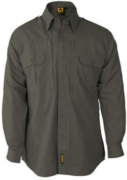 Propper Men's Lightweight Tactical Shirt LS 65P/35C