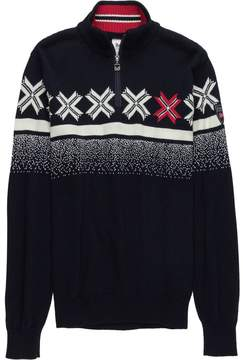 Dale of Norway Olympic Passion Sweater