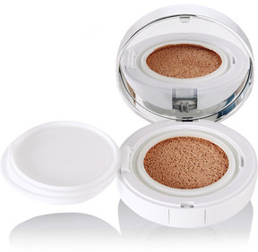 Lancôme - Miracle Cushion Foundation - Bisque W 250, 14g