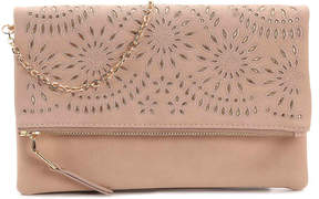 Urban Expressions Ellington Clutch - Women's