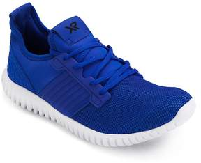 X-Ray XRay Kikmo Men's Athletic Shoes