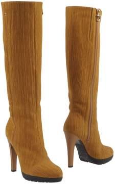 Dibrera BY PAOLO ZANOLI Boots