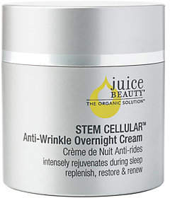 Juice Beauty Overnight Cream