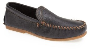 Minnetonka Men's Venetian Loafer
