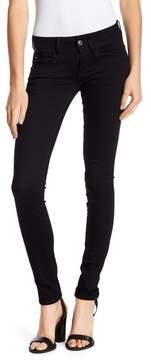 Big Star Lynn Mid Skinny Jeans