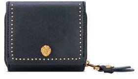Anne Klein French Bi-Fold Wallet