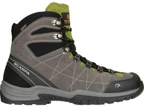 Scarpa R-Evolution GTX Backpacking Boot
