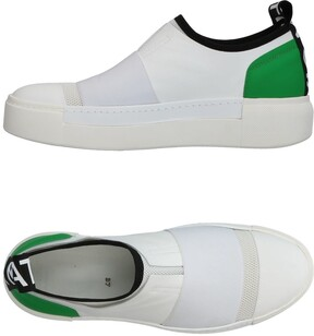 Vic Matié Sneakers
