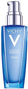 Vichy Aqualia Thermal Dynamic Hydration Serum
