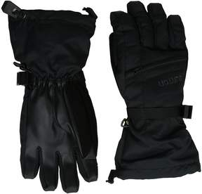 Burton Vent Glove Extreme Cold Weather Gloves