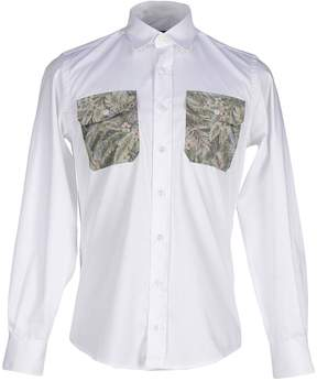 Christopher Raeburn Shirts