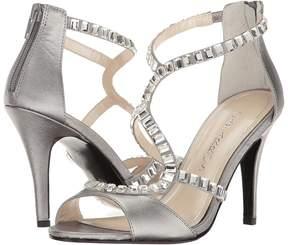 Caparros Idalia High Heels