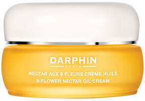 Darphin 8 Flower Nectar Oil Cream, 1.0 oz.