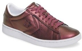 Converse Women's Pro Leather Lp Sneaker