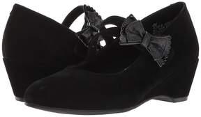 Rachel Judith Girl's Shoes